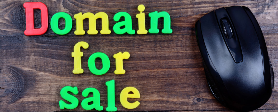 Names HQ Top 10 Domain Name Sales of All Time