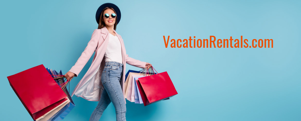 Tourism Domain Names such as VacationRentals.com solf for $35 Million